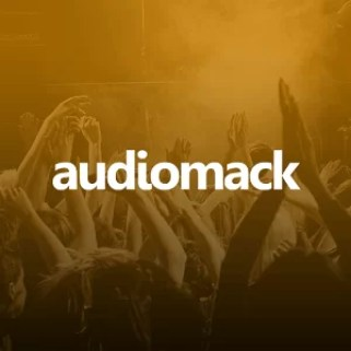 Audiomack for PC