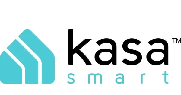 Kasa Smart for PC