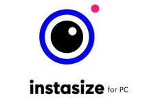 InstaSize Editor for PC