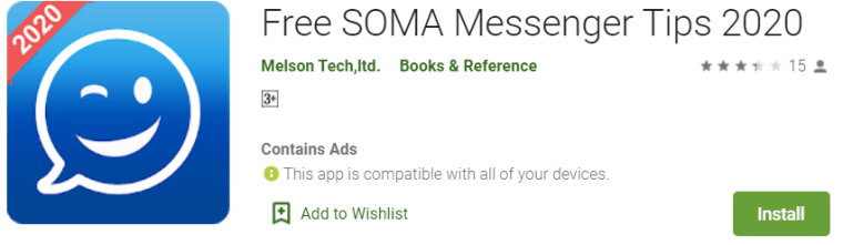 how-to-install-SOMA-Messenger-for-PC