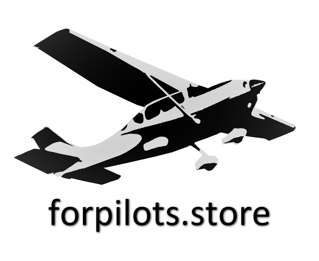 site logo forpilots.store