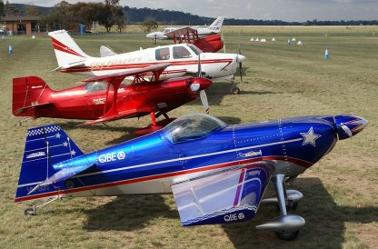 RIHN DR-107 ONE DESIGN - PLANS AND INFORMATION PACK FOR HOMEBUILD HIGH PERFOMANCE AIRCRAFT!