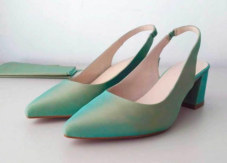 Forrar-zapatos-en-Madrid