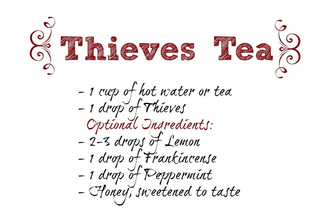 thievestea2