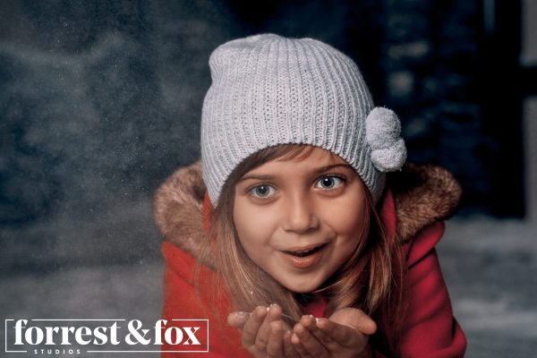 ForrestFox-Christmas_02