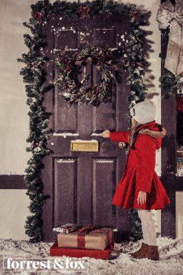 ForrestFox-Christmas_04