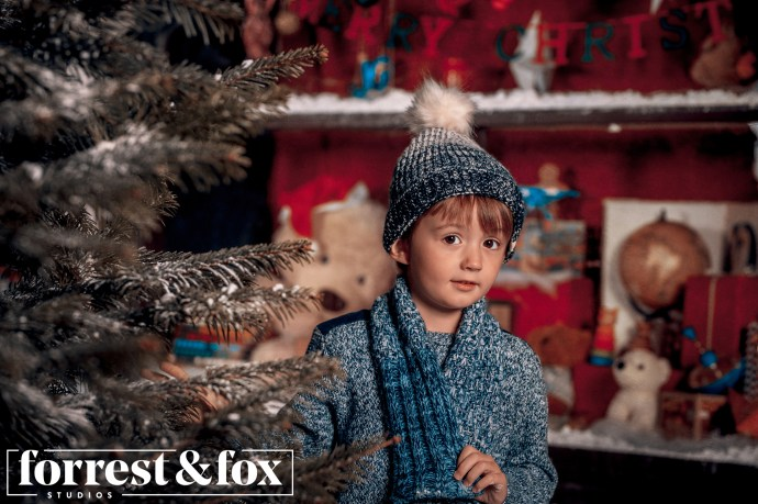 Jack_Cowley_Christmas_Sat_10_45-24-13