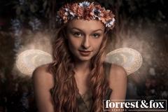 Forrest & Fox Fairy Experience