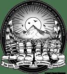 skihillp_logo