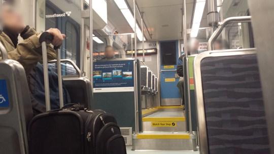 sound-transit-doors-right