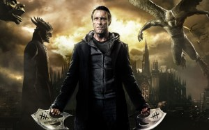 2014-film-i-frankenstein-1680x1050