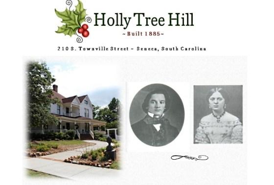 210 S Townville logo(4)