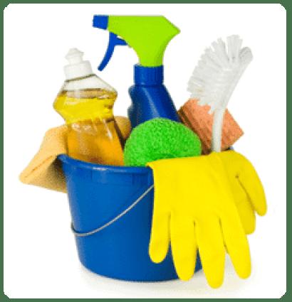 شركة تنظيف منازل و فلل و قصور بالرياض الدمام الخبر و الجبيل الاحساء و جدة شركة فرصة