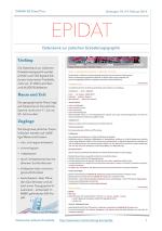 epidat-flyer