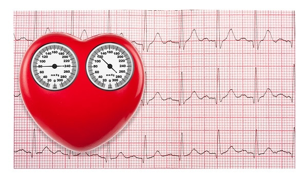 5 Safe Workouts For Those With High Blood Pressure