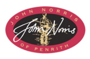 john-norris-of-penrith-2
