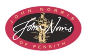 john-norris-of-penrith-2