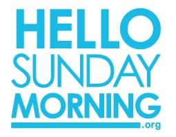 social-enterprise-technology-Hello-Sunday-Morning