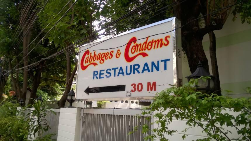 social-enterprise-Bangkok-Thailand-restaurant-Cabbages-and-Condoms