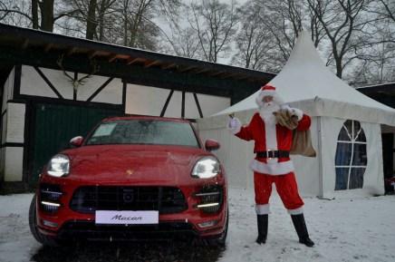 Porsche_Hasenclever-3