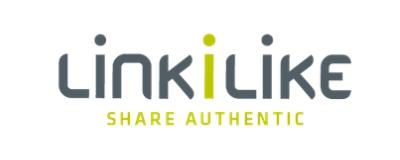 Mit Link-Like ganz einfach online Geld verdienen