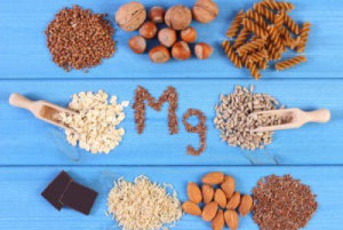 magnesium image