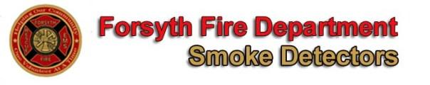 smokedetectors