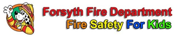 kids-fire-safety