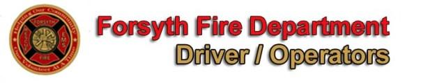 driveroperators