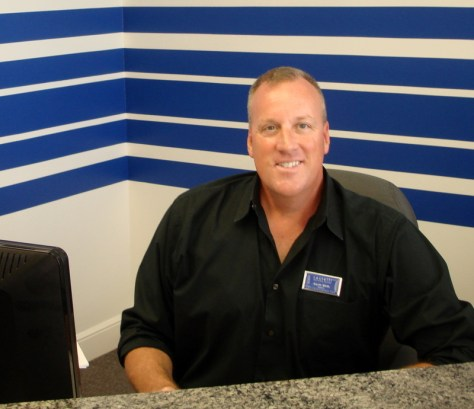 Kevin Wirth Fort Lauderdale Realtor