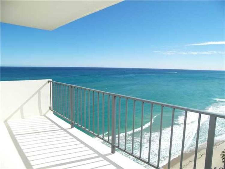 View Riviera Fort Lauderdale condos -3550 Galt Ocean Dr, Fort Lauderdale, FL