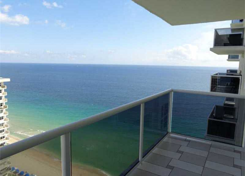 View Playa del Sol Fort Lauderdale condos for sale 3500 Galt Ocean Dr, Fort Lauderdale, FL
