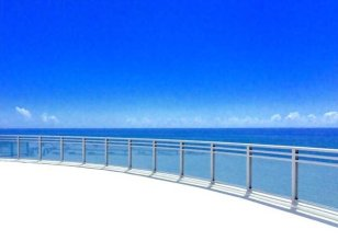 terrace-views-fort-lauderdale-luxury-penthouse-sold-2015-f1346877
