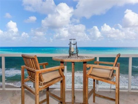 View Galt Ocean Mile condo for sale in L'Hermitage