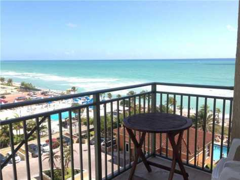 Ocean views pet friendly condo for sale that welcomes pets to 20 lbs