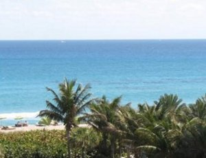 View Singer Island condo for sale with owner financing - now sold!