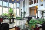 lobby-fountainhead-galt-ocean-mile-fort-lauderdale-f1219467
