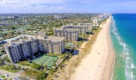 aerial-view-sea-ranch-club-condo-for-sale-lauderdale-by-the-sea-fort-lauderdale-fl-unit-403-F10060651