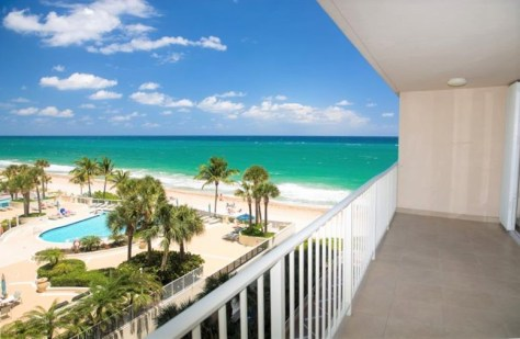 View Galt Ocean Mile condo 509 pending sale in The Galleon Fort Lauderdale