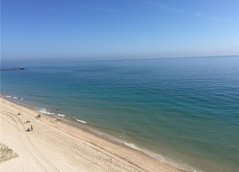 Galt Ocean Mile condo for sale Fountainhead Fort Lauderdale