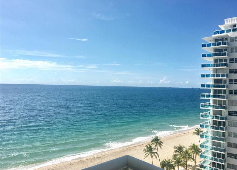 View Playa del Sol Galt Ocean Mile condos for sale Fort Lauderdale