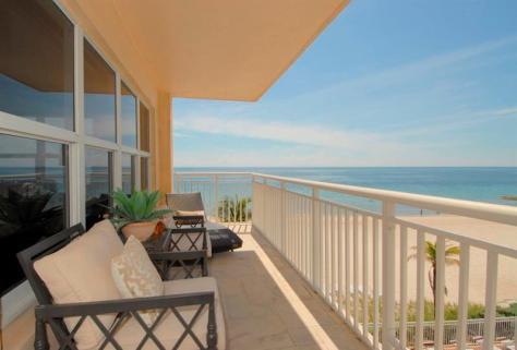 View Regency Tower Galt Ocean Mile condo - 3850 Galt Ocean Dr, Fort Lauderdale, FL 33308