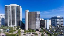 View The Galleon Fort Lauderdale 4100 Galt Ocean Drive