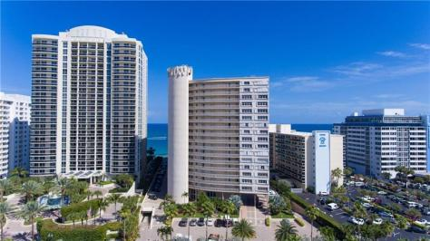 View The Galleon 4100 Galt Ocean Drive Fort Lauderdale FL