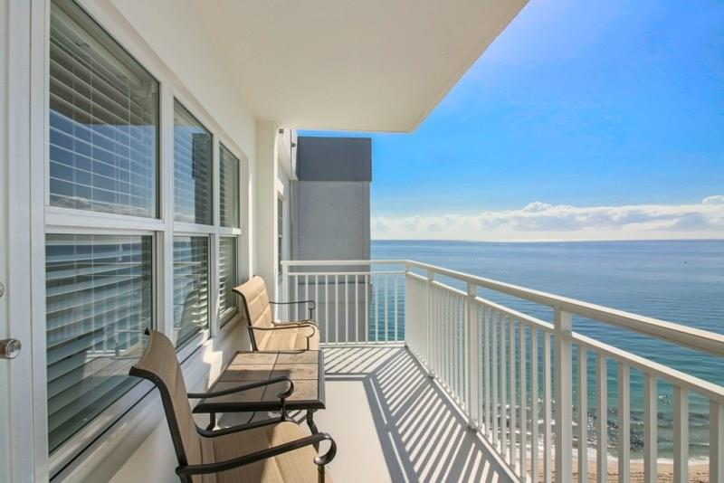 View Regency Tower South Fort Lauderdale condos sold in 2017