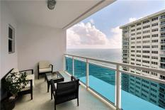 balcony-view-the-commodore-fort-lauderdale-condo-sold-highest-price-2017-unit-ph1-F10035301