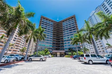 View Galt Ocean Club 3800 Galt Ocean Drive Fort Lauderdale FL