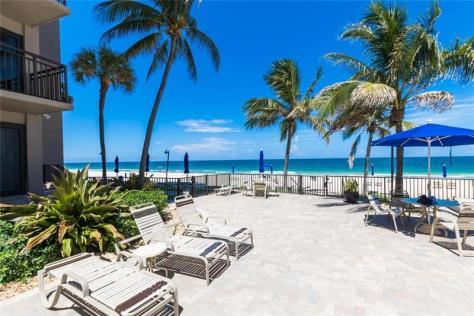 View Galt Ocean Club Galt Ocean Mile condos for sale 3800 Galt Ocean Dr, Fort Lauderdale