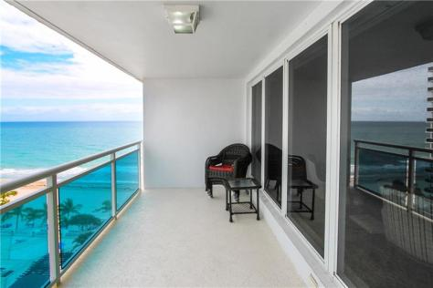 View Galt Ocean Mile condo recently sold The Commodore Unit 1203