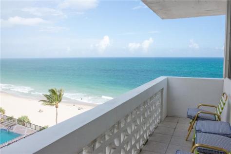 View Galt Towers Galt Ocean Mile condos for sale - 4250 Galt Ocean Dr, Fort Lauderdale